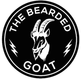 Bearded Goat Logo 1.png