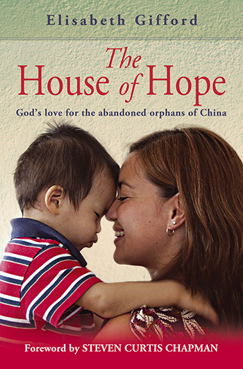 House of Hope_scr.jpg