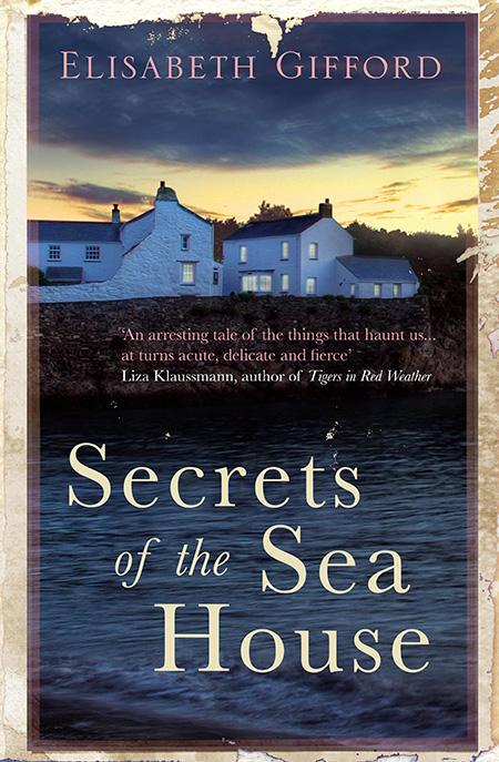 SecretsoftheSeaHouse_Cover_scr.jpg