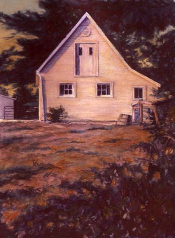RGB Quincy Farm Dawn.jpg