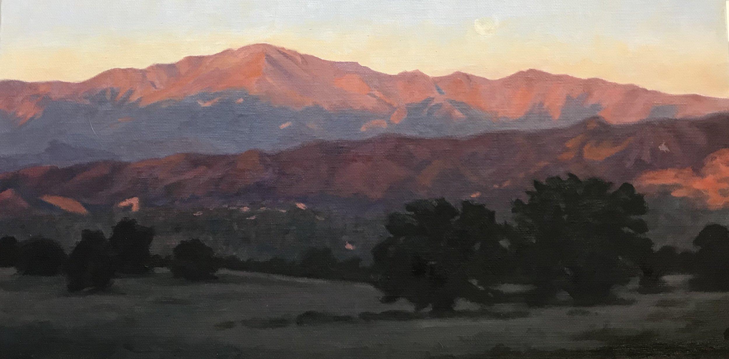 Pikes Peak Painting.jpg
