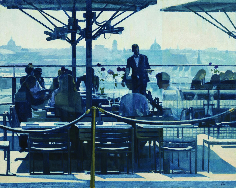 Paris en Bleu 5mg.jpg