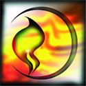 icon_fire.jpg