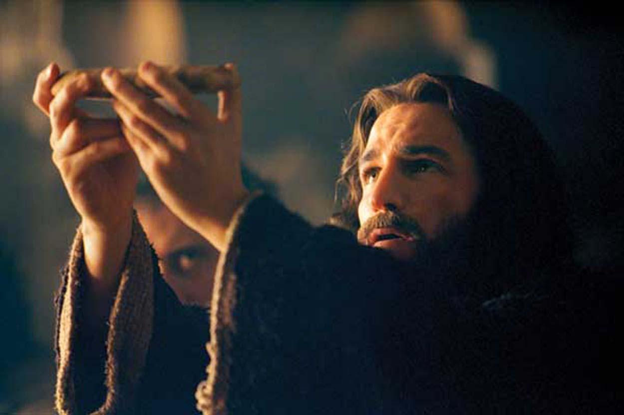 consecration_jesus.jpg