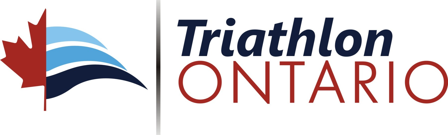 triathlon_ontario___new_pantones.jpg