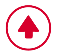 Up (red).png