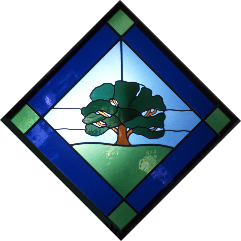 Oak Tree sq.jpg