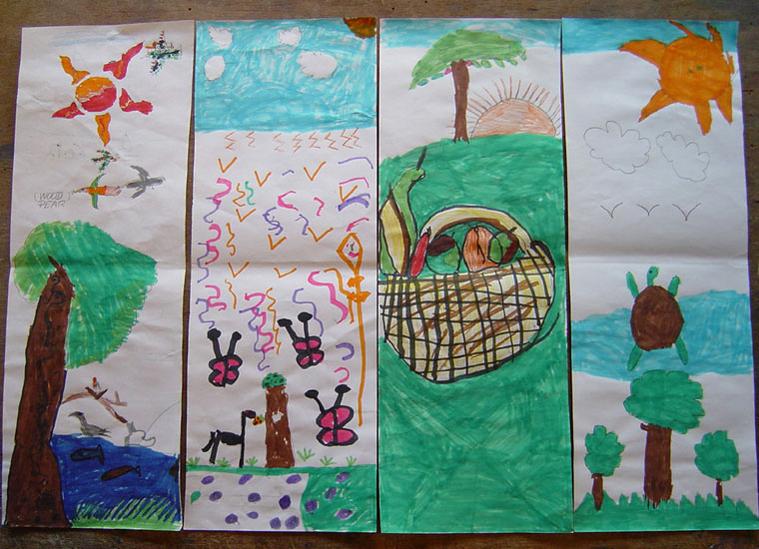 orchard-drawings.jpg