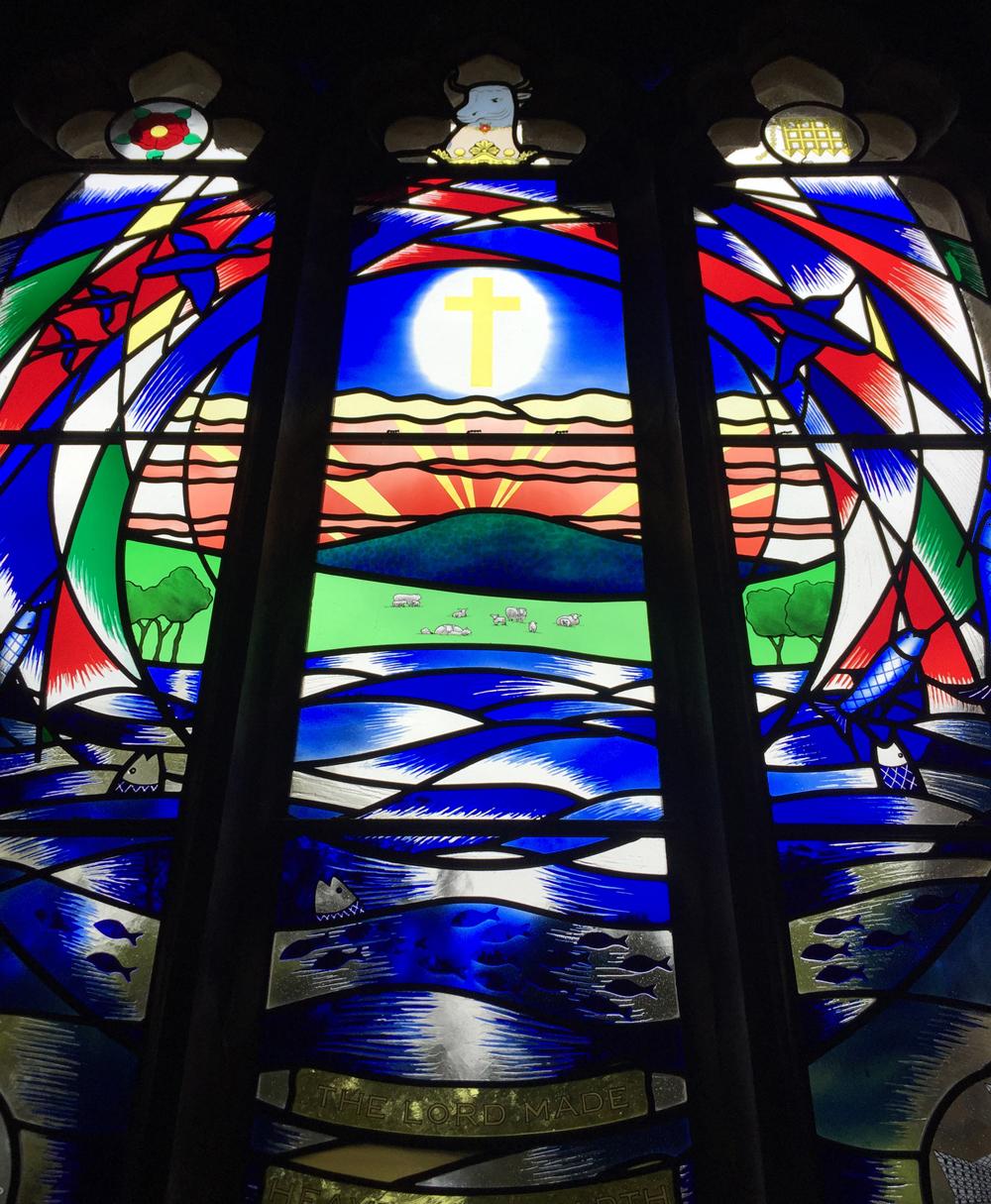 Eridge Church sm.jpg
