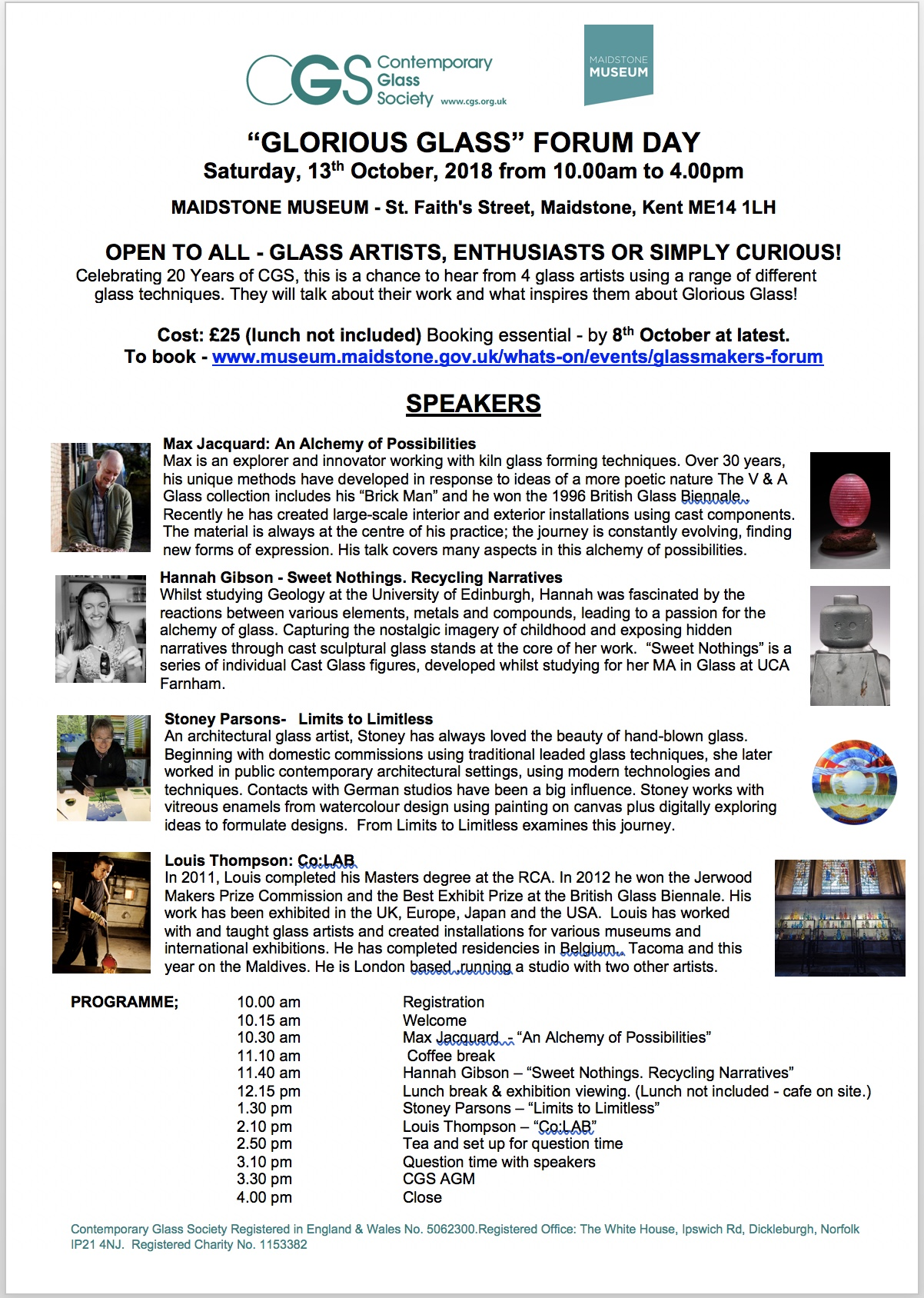 Stained glass talk Maidstone.jpeg