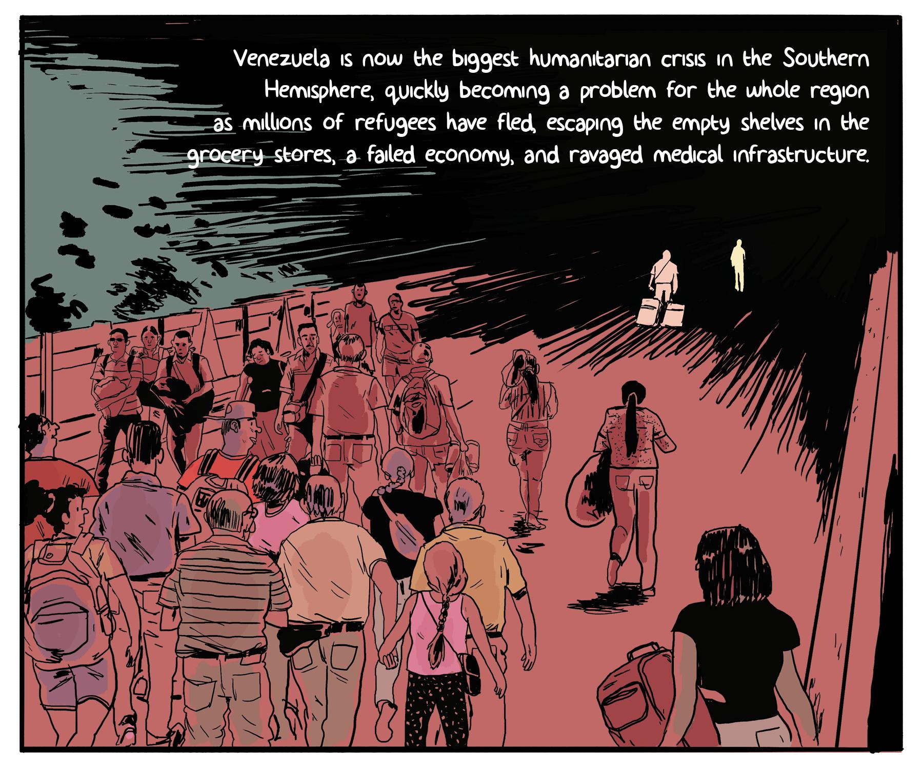 The Nib - Venezuelan Populist Failure9.jpg