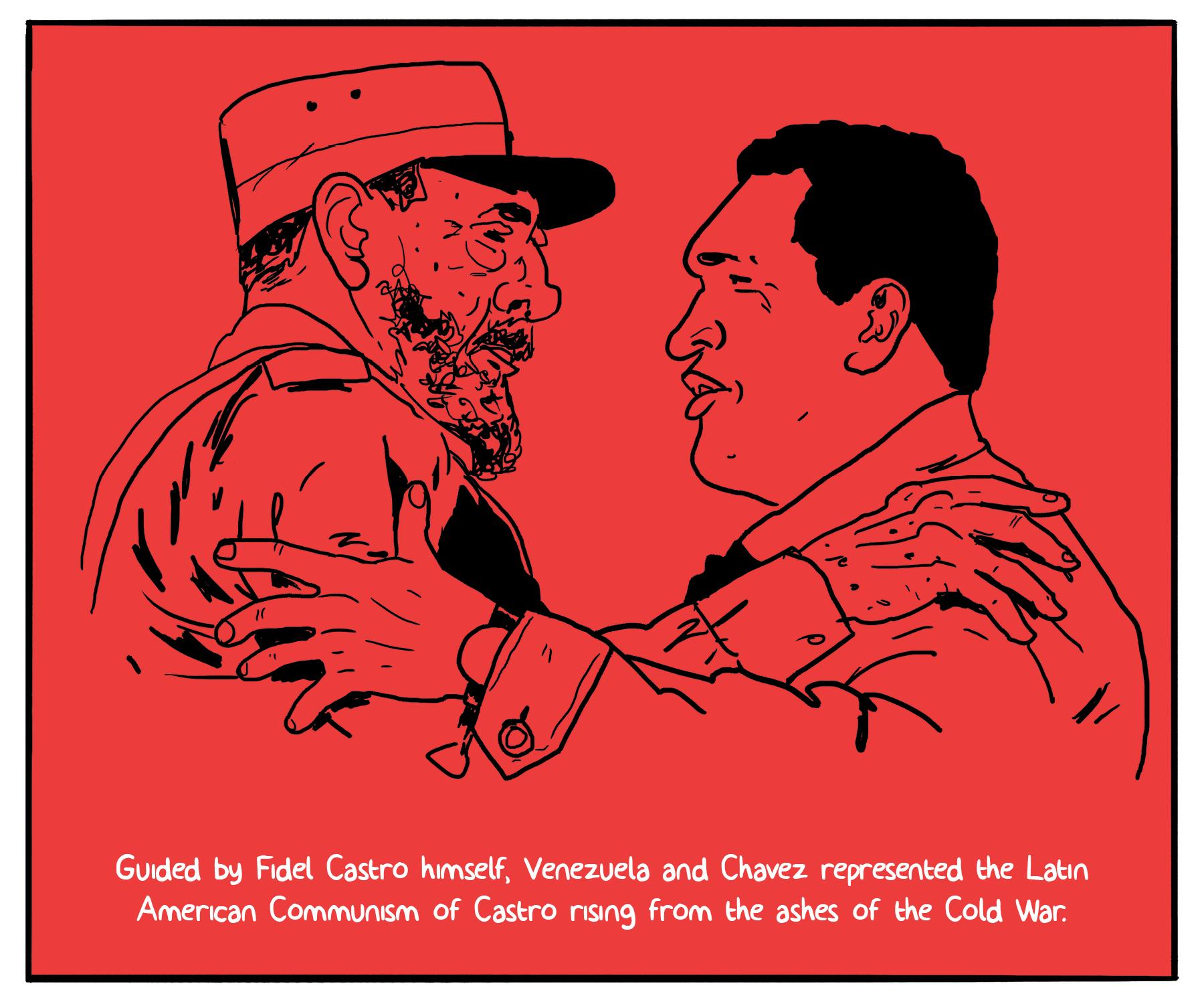 The Nib - Venezuelan Populist Failure12.jpg
