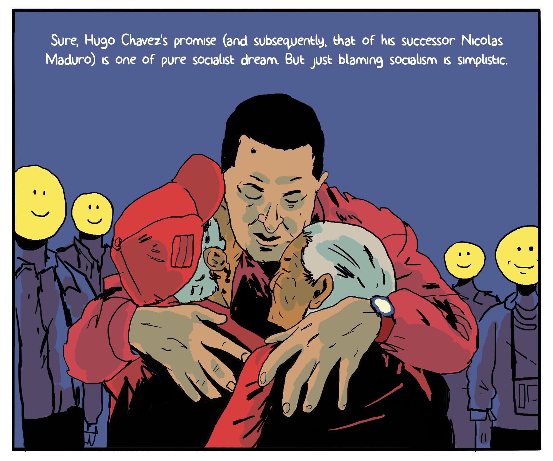 The Nib - Venezuelan Populist Failure11.jpg