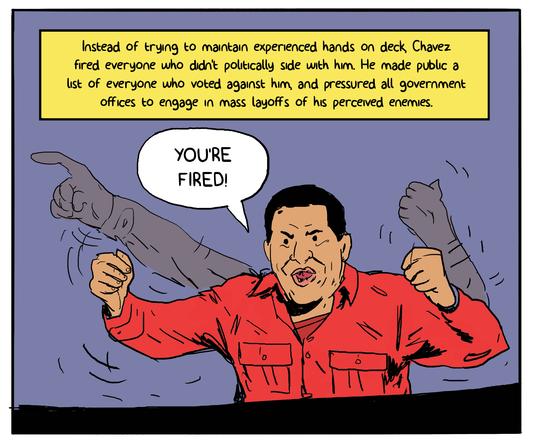 The Nib - Venezuelan Populist Failure14.jpg