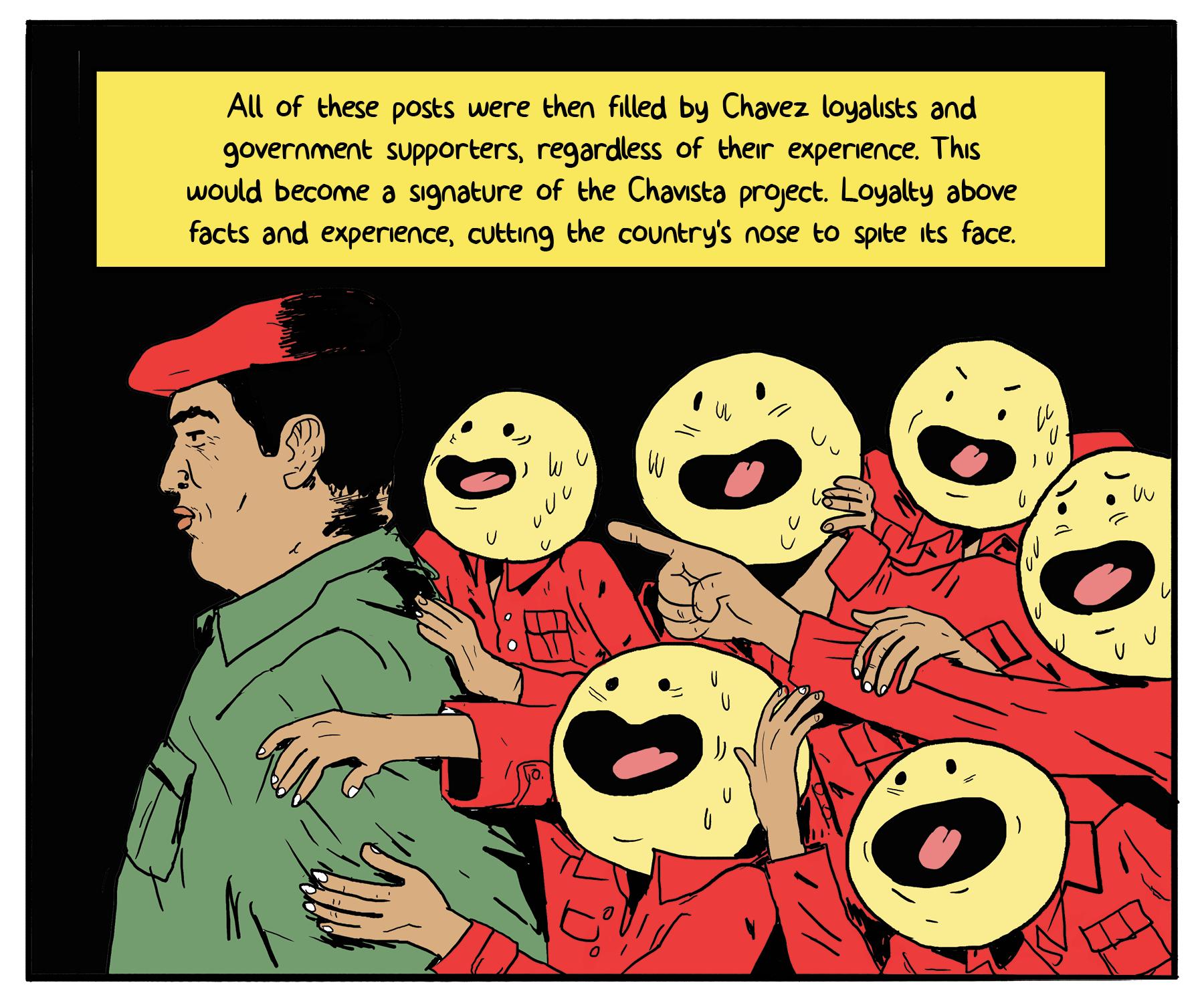 The Nib - Venezuelan Populist Failure15.jpg