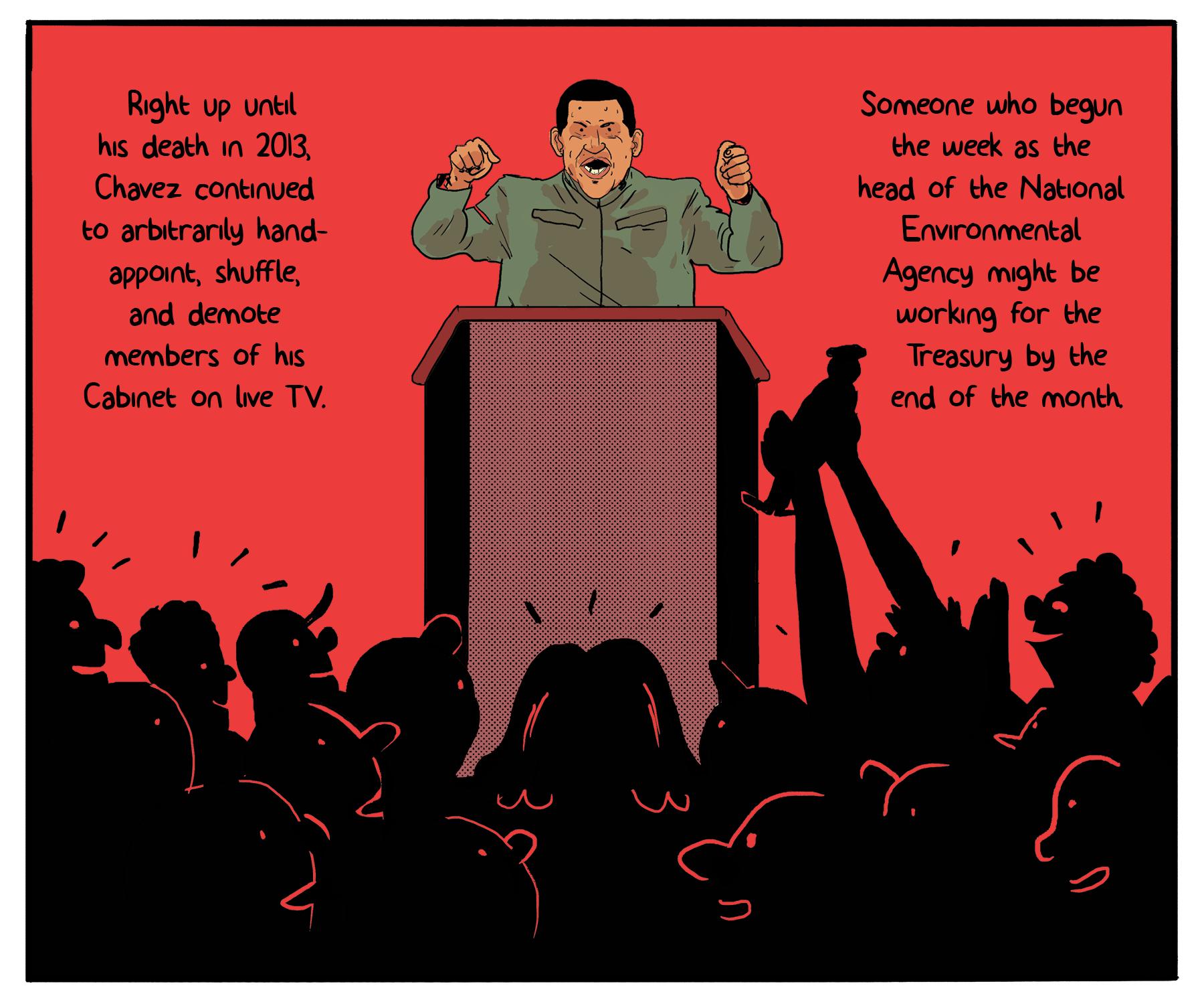 The Nib - Venezuelan Populist Failure17.jpg