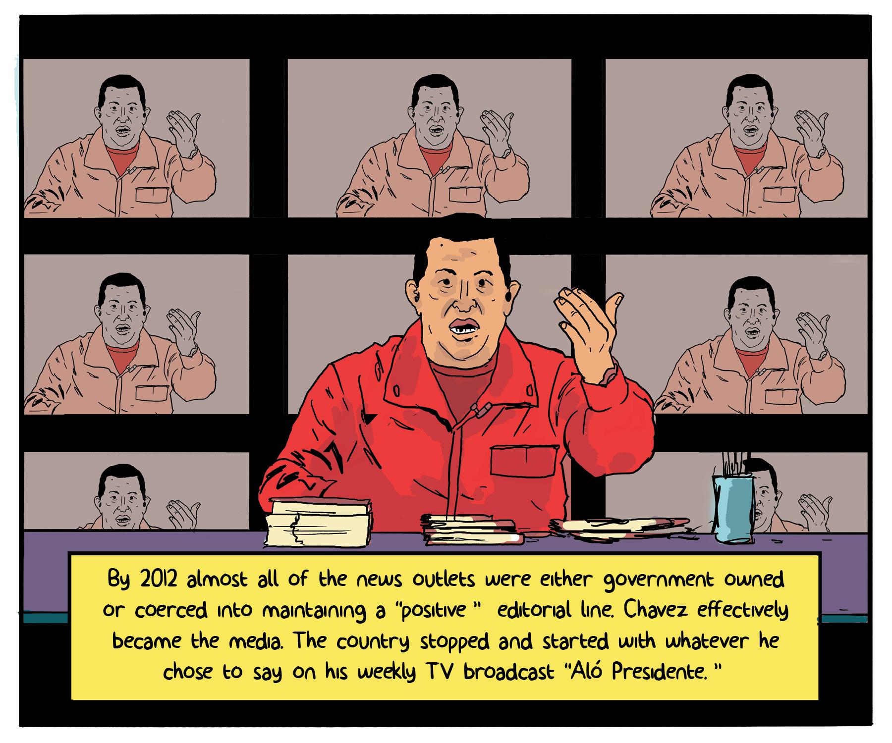 The Nib - Venezuelan Populist Failure19.jpg