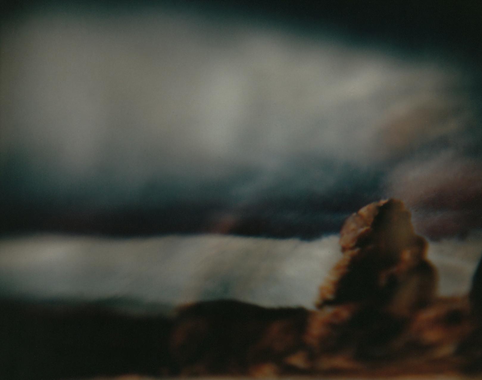 stormwarning.jpg
