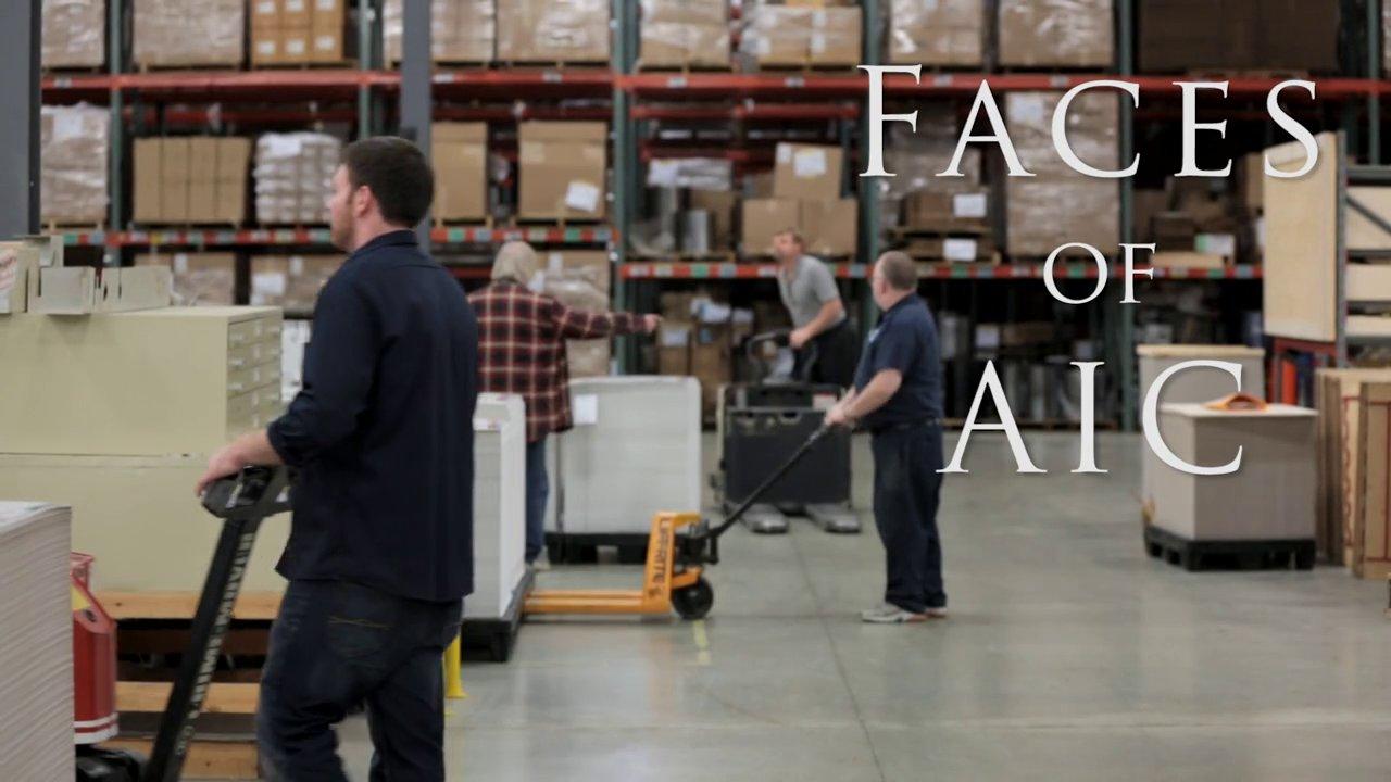 Faces of AIC.jpg