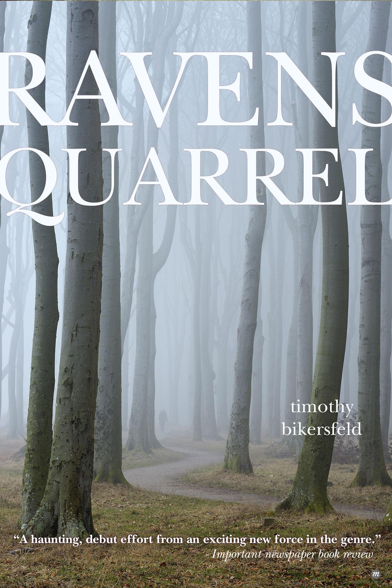 Trees in forest with fog, Ghost Forest (Gespensterwald), Nienhagen, Westren Pomerania, Mecklenburg-Vorpommern, Germany  © Raimund Linke / Masterfile