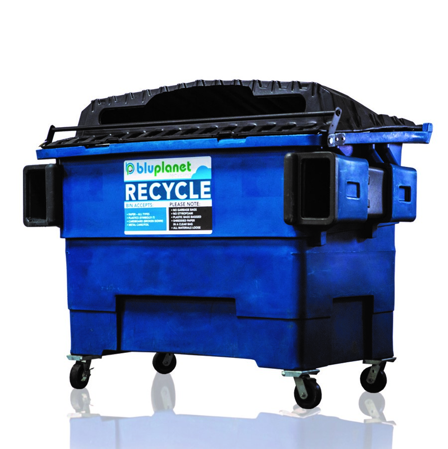 3-Mixed Recycling-Bin.jpg