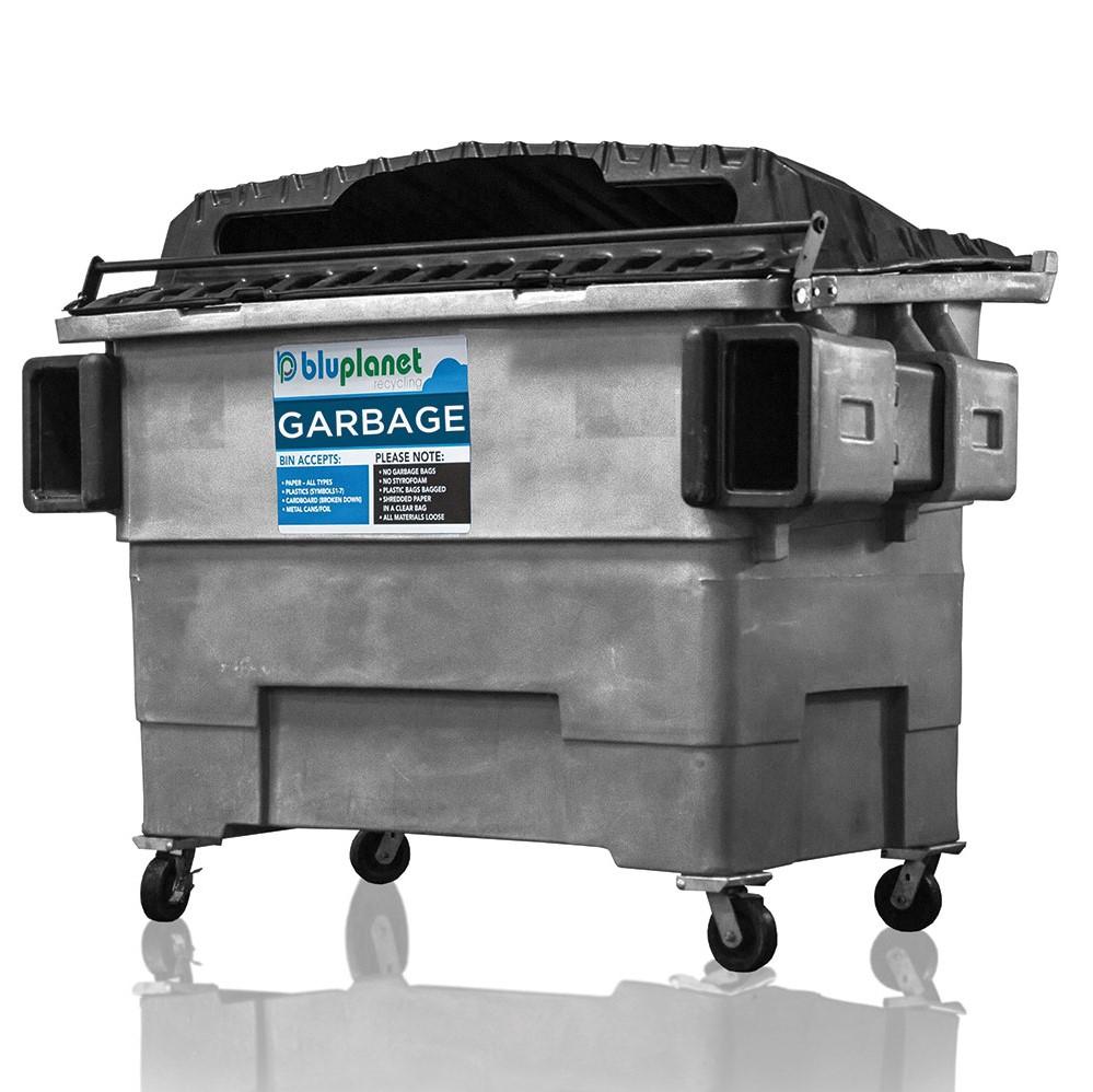 3-Garbage-Truck-Bin.jpg