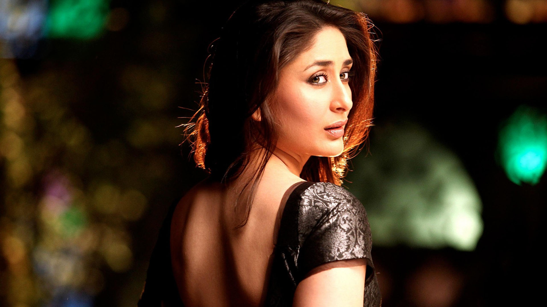 An Indian magazine has named Kareena Kapoor one of the most influential women in India.
