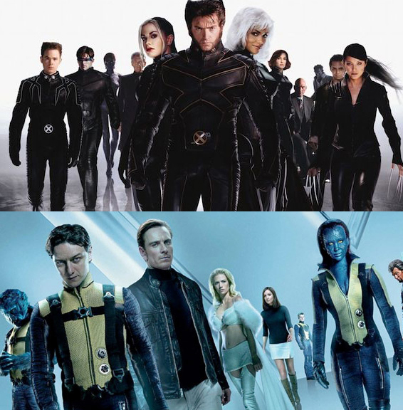 X-Men: Days of Future Past 's cast continues to grow