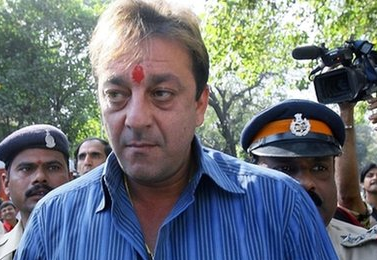 Sanjay Dutt has been granted four more weeks before he has to surrender