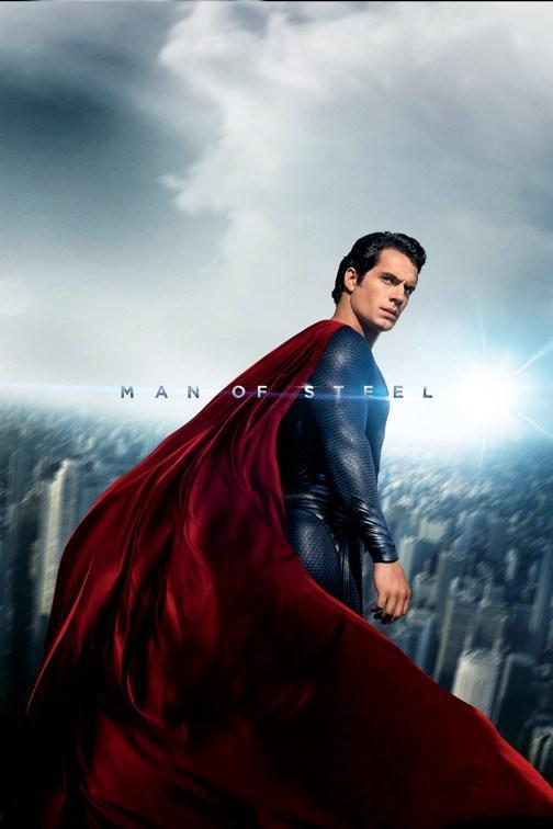 Man of Steel Promo Poster.jpg