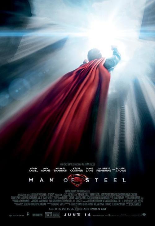 man-of-steel-poster-2.jpg
