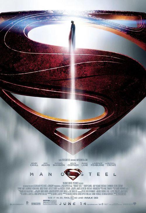 new_man_of_steel_625.jpg