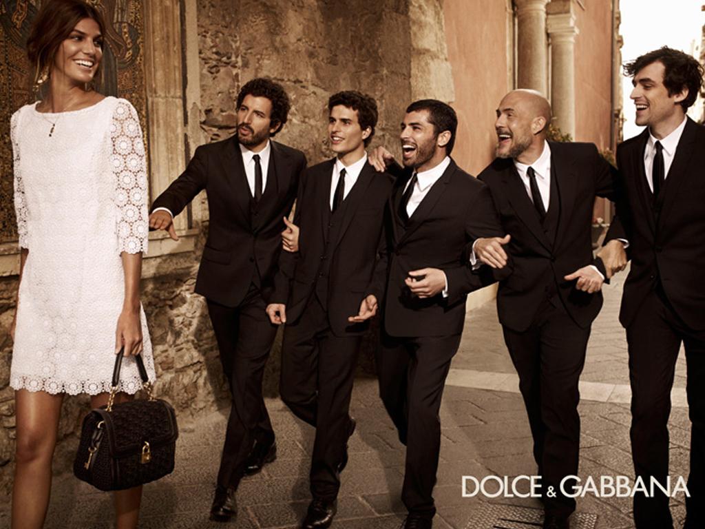 Dolce & Gabbana Winter 2007 5  Fashion Wallpaper.jpg