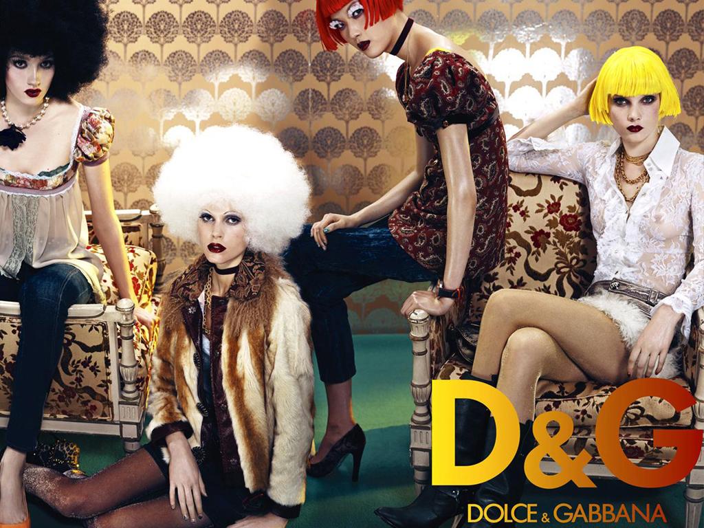 D&G2.jpg