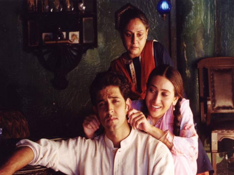 <i>Fiza</i> (2000)