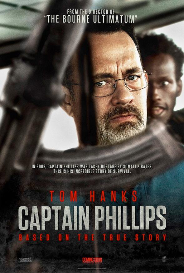 captainphillips-poster-7262014-full.jpg