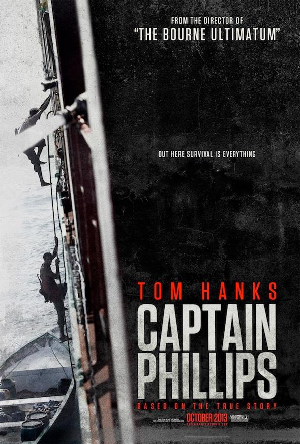 captainphillips-poster999871393813.jpg