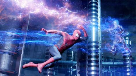 new-amazing-spider-man-2-banner-reveals-villains-150076-a-1386154615-470-75.jpg