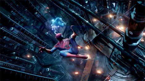 new-amazing-spider-man-2-banner-reveals-villains-150076-a-1386154646-470-75.jpg