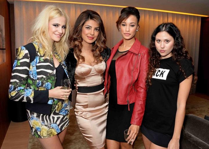 DMB-GUESS_PRIYANKA_CHOPRA_DINNER Pixie Lott, Priyanka Chopra, Elarica Gallacher and Eliza Doolittle39(a).jpeg