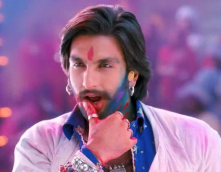 """Ranveer to shake a leg with Govinda   The actor who's basking in the success of   Ram-leela  , and the plaudits he received for   Lootera   is apparently going to shake a leg on screen with Govinda in the upcoming Yash Raj Films  Kill Dil .  """"I am very excited to work with Govinda and he is playing a negative role and its my dream come true to work with him. We also have a dance number together in the film and I am thrilled about it,"""" said Ranveer to IANS.  The actor is very fond of Govinda and also paid tribute to him at an awards function.   Kill Dil  also stars Rani Mukerji, Parineeti Chopra and Ali Zafar and is directed by Shaad Ali."""