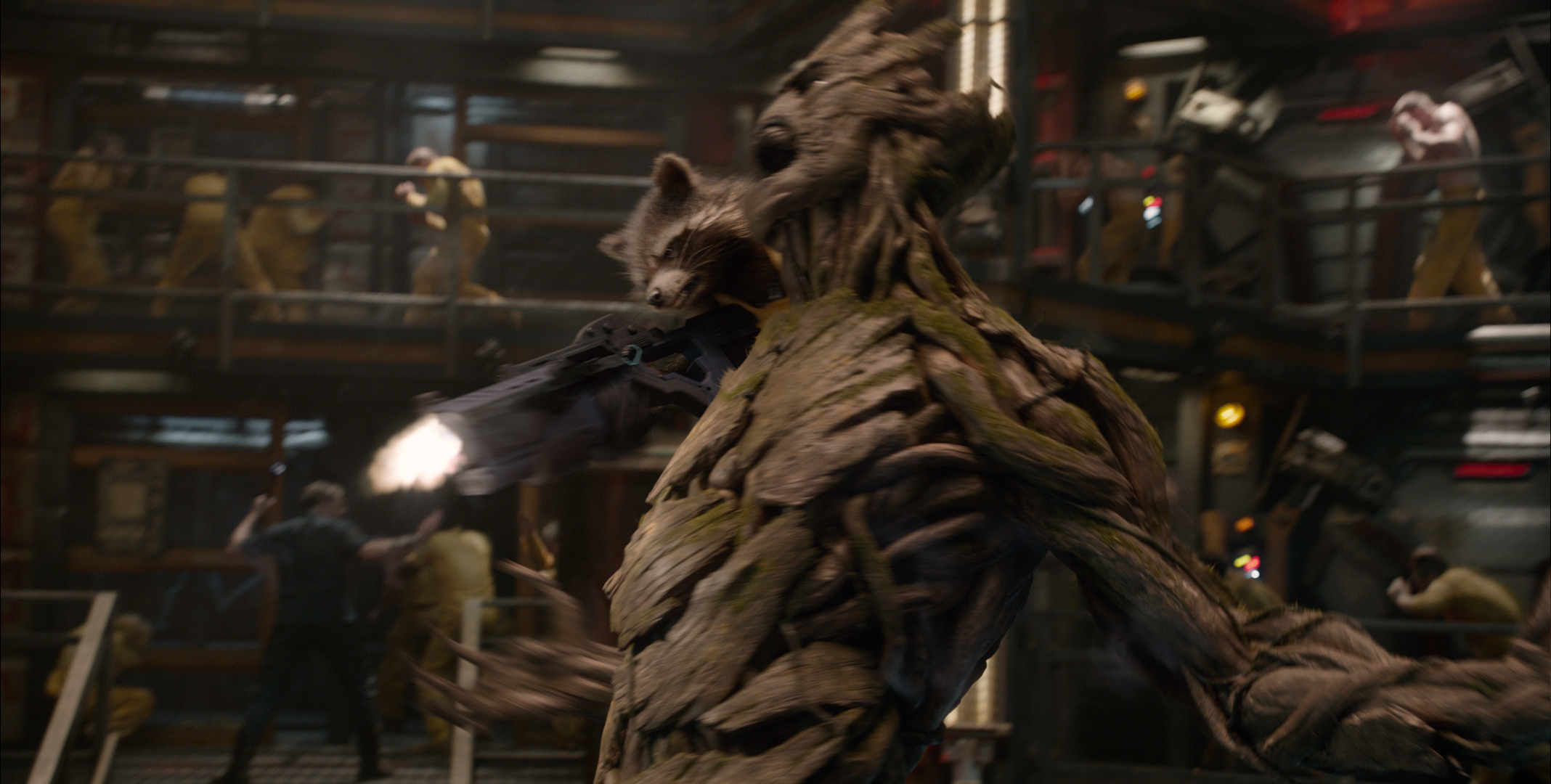 the_guardians_of_the_galaxy_12.jpg