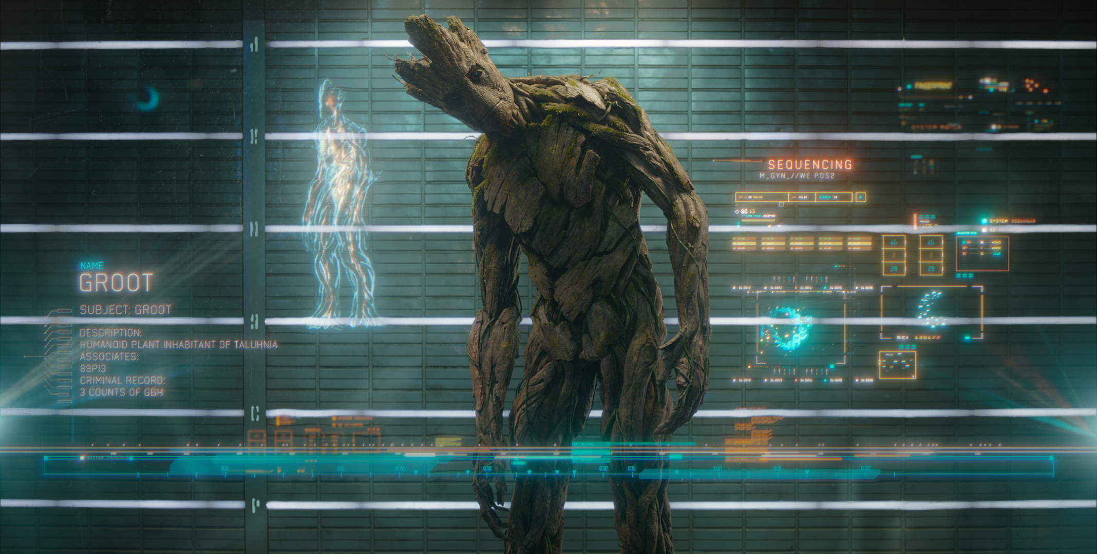 the_guardians_of_the_galaxy_5.jpg