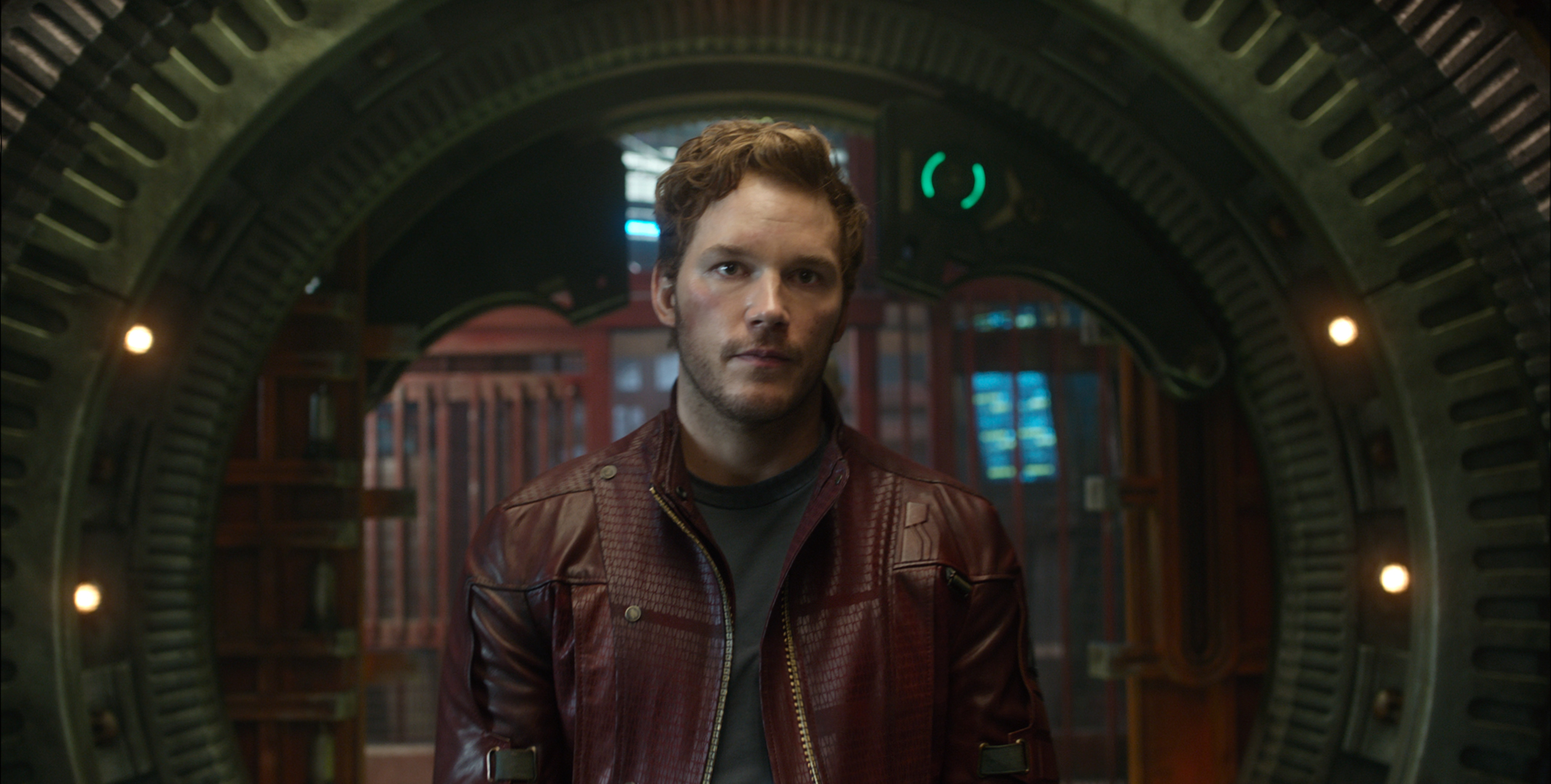 the_guardians_of_the_galaxy_11.jpg