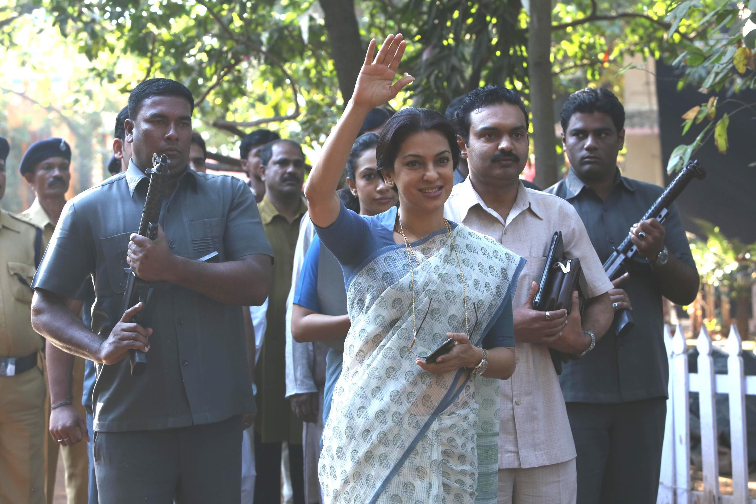 Juhi Chawla in Gulab Gang (2).jpg
