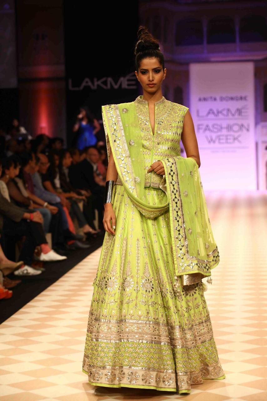 Jaipur Bride 5.jpeg