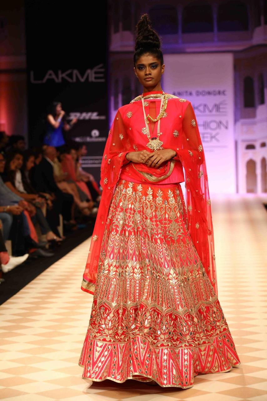 Jaipur Bride 6.jpeg