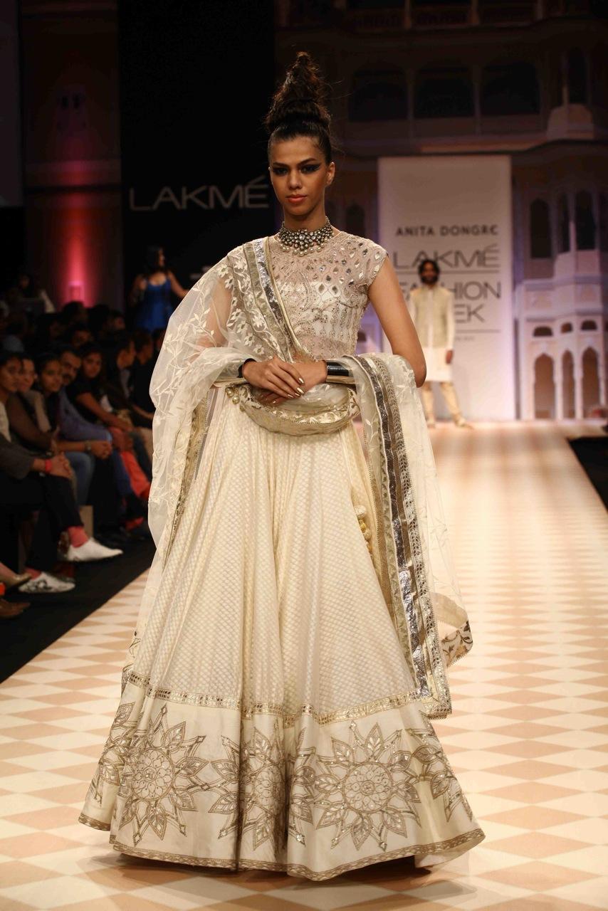 Jaipur Bride 3.jpeg