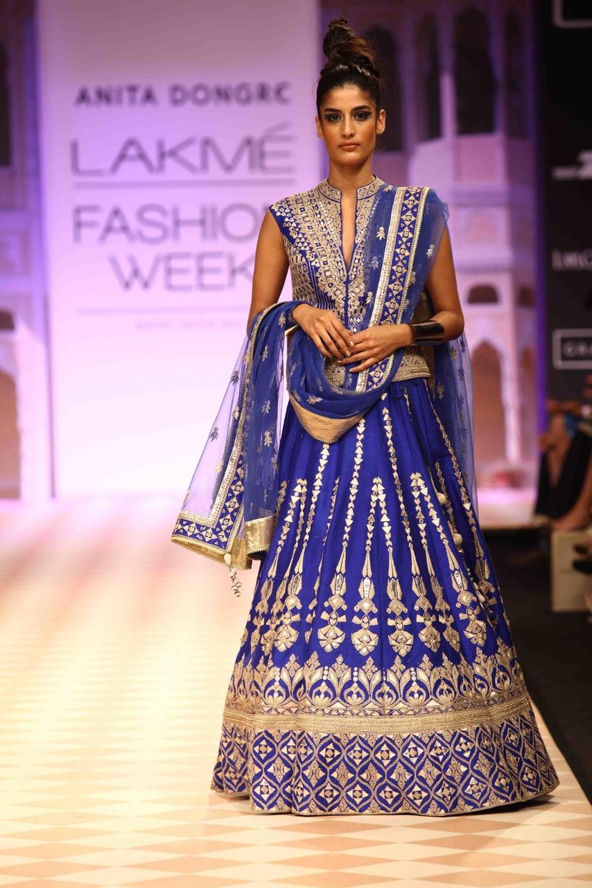 Jaipur Bride 8.jpeg