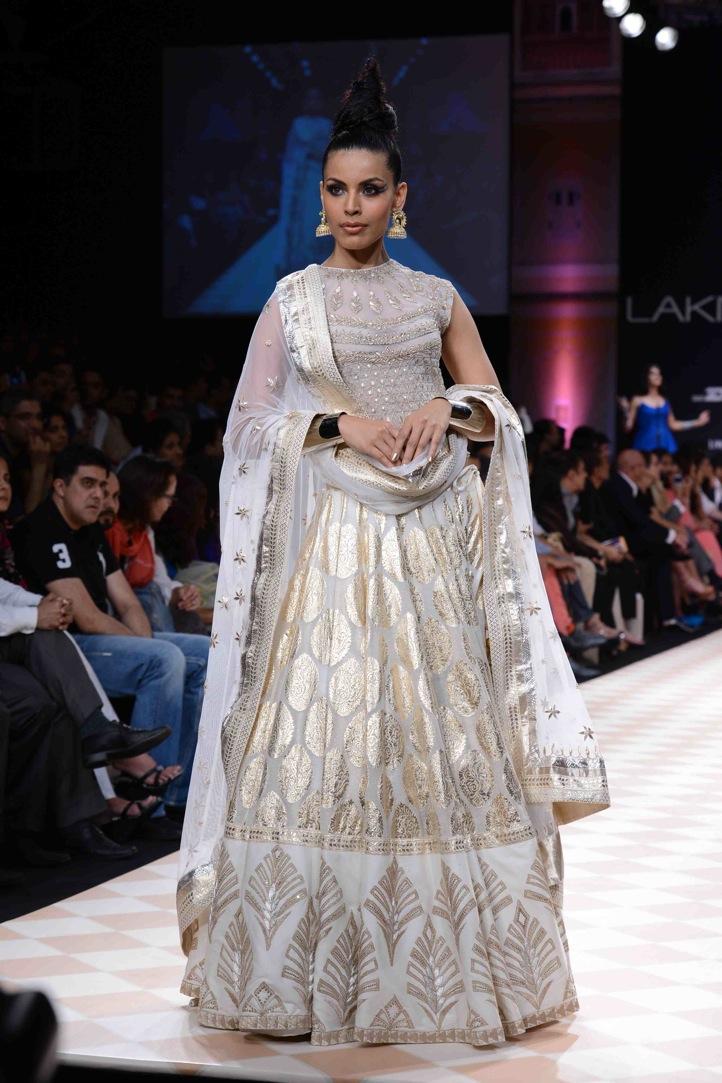 Jaipur Bride 1.jpeg